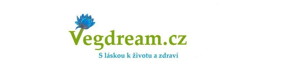 vegdream.cz